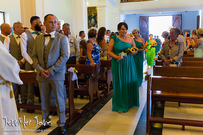 wedding photography benamadena_jjweddingphotography_com