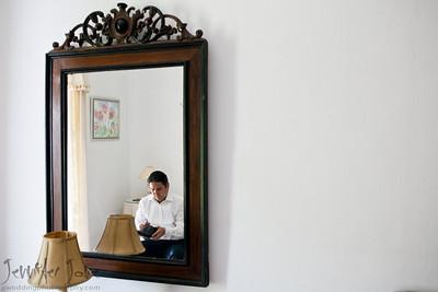 ©jjweddingphotography_com_palacete de cazulas_otivar