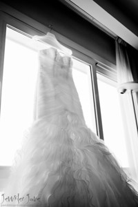 jjweddingphotography_comwedding photography don carlos_elviria_spain