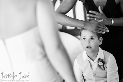 Wedding Photography La Roca Rara Nerja