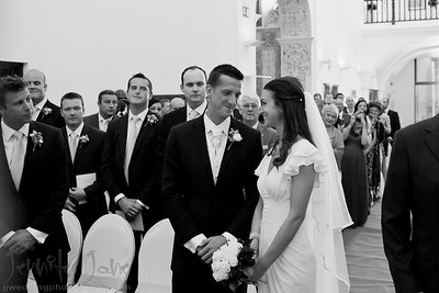 Wedding Photography - ©JJWeddingPhotography.com