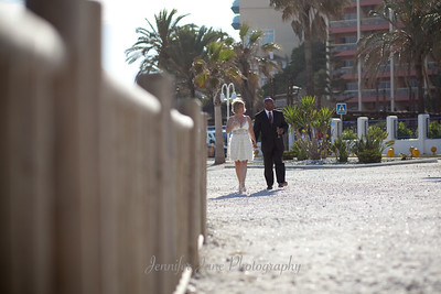 wedding photography benalmadena_©jjweddingphotography_com