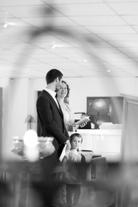 wedding photography fuengirola_©jjweddingphotography_com