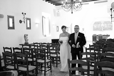 wedding photography calahonda_©jjweddingphotography_com