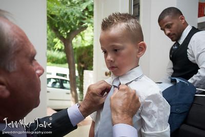 wedding_photography_benalmadena_jjweddingphotography_com