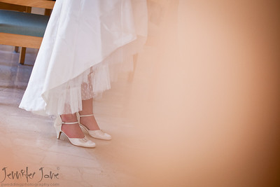 wedding photography-fuengirola©jjweddingphotography.com