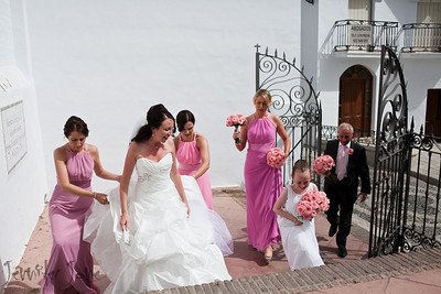 wedding photography_casa des los bates ©jjweddingphotography.com