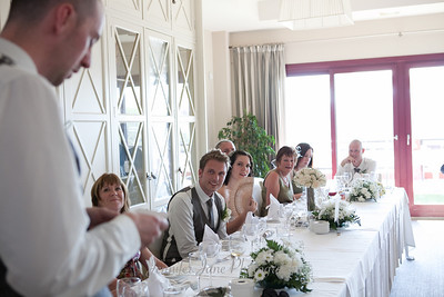 wedding photography gibraltar_©jjweddingphotography_com
