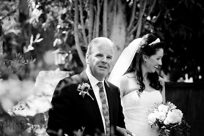 wedding photography -marbella spain-©jjweddingphotography.com