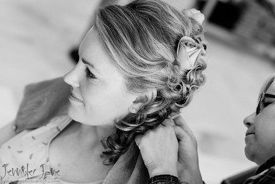 wedding photography nerja spain_©jjweddingphotography_com