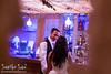 wedding_photography_gaucin_jjweddingphotography.com