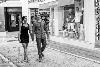 engagement shoot marbella_©jjweddingphotography.com