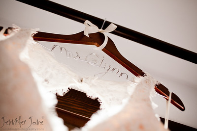wedding photography andalucia_©jjweddingphotography_com