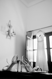 wedding photography andalucia_©jjweddingphotography_com