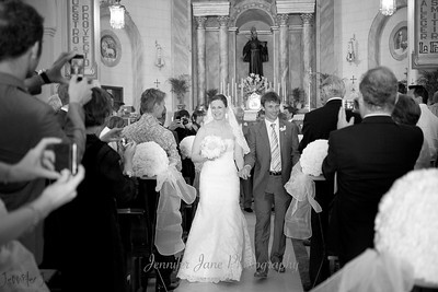wedding photography marbella_©jjweddingphotography_com