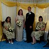 Pre-wedding - Jennifer, Jessica, Keith, Dawn