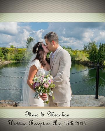 Marc & Meaghan Wedding 08_15_15