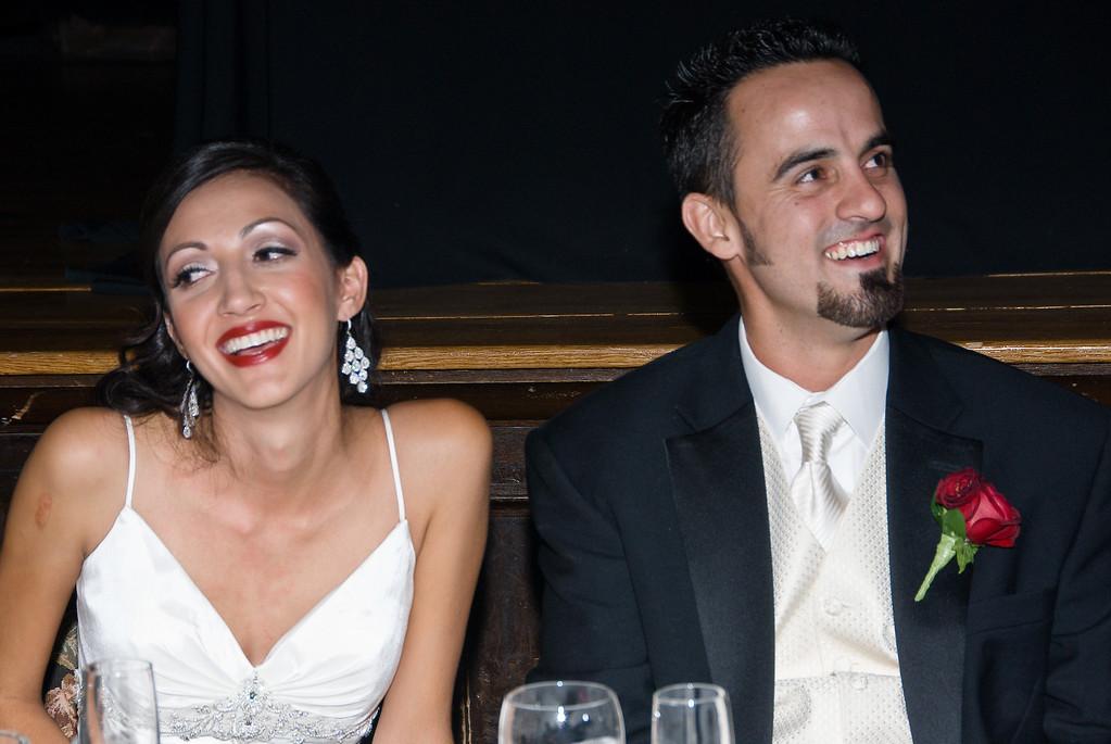 M&S_Wedding-30