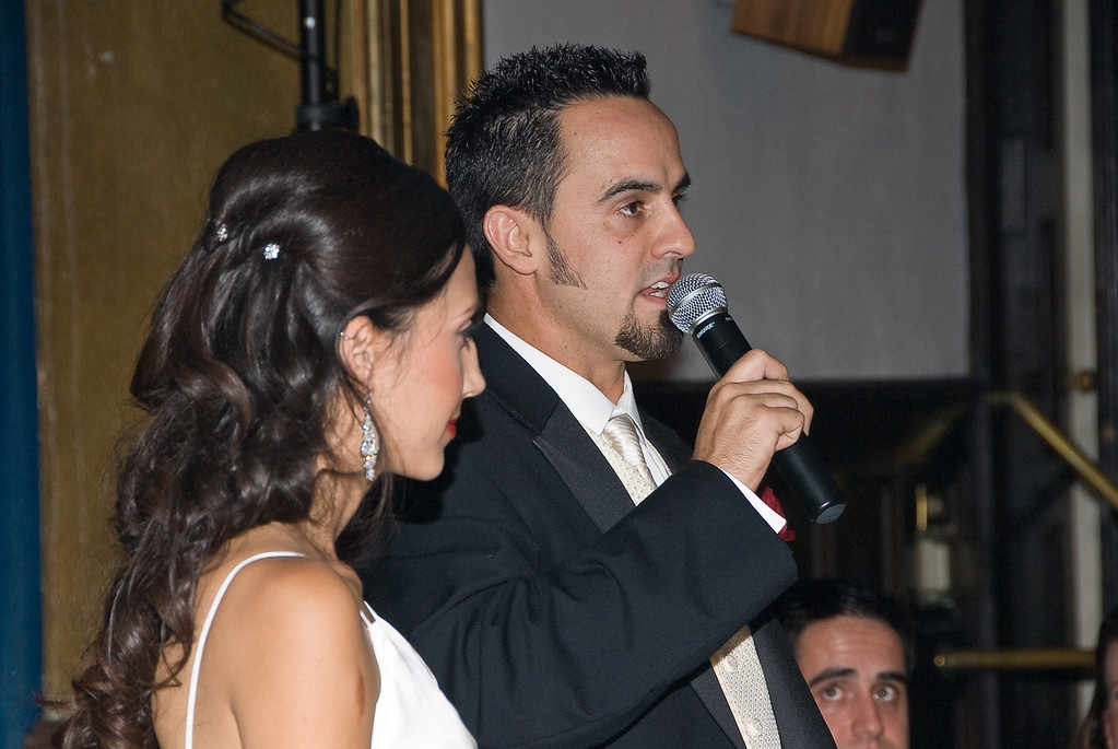 M&S_Wedding-34