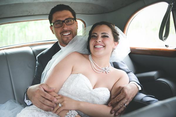 Wedding Gallery 1 of 2
