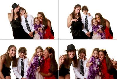2011.03.05 Marcie and David Prints 34