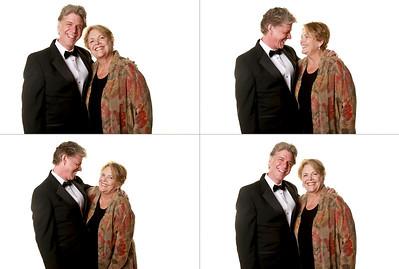 2011.03.05 Marcie and David Prints 42