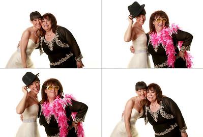 2011.03.05 Marcie and David Prints 03