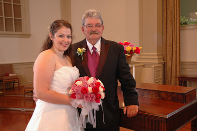 Chuck and Rianne wedding-0131