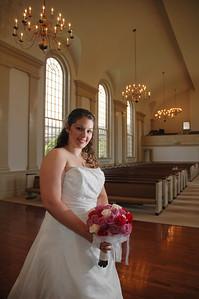 Chuck and Rianne wedding-0028
