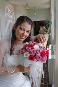 Chuck and Rianne wedding-0043