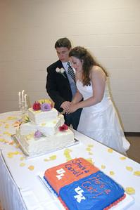 Marcum & Chandler wedding-0930