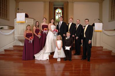 Chuck and Rianne wedding-0112