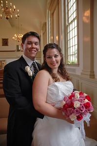 Marcum & Chandler wedding-0080