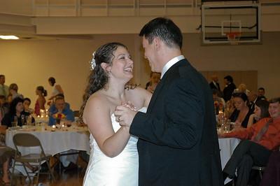 Marcum & Chandler wedding-1056