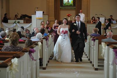 Marcum & Chandler wedding-0414