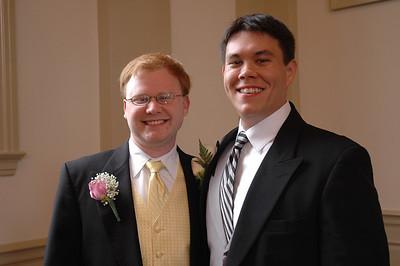 Chuck and Rianne wedding-0098