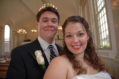 Chuck and Rianne wedding-0081