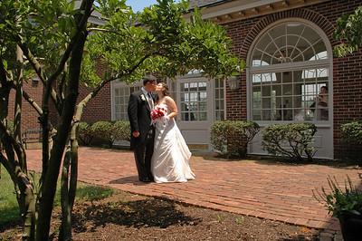 Marcum & Chandler wedding-0230