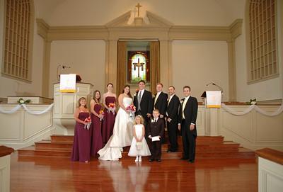 Marcum & Chandler wedding-0115