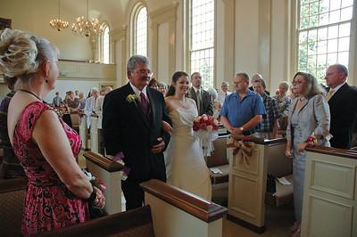 Marcum & Chandler wedding-0392