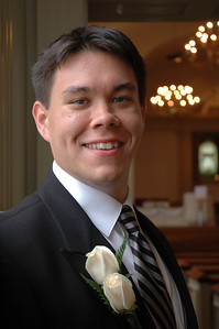 Marcum & Chandler wedding-0094