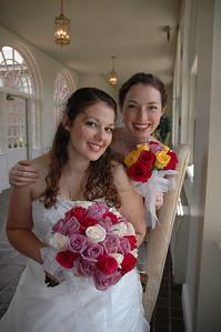 Marcum & Chandler wedding-0050