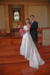 Chuck and Rianne wedding-0075