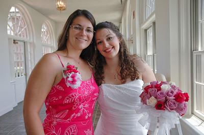 Chuck and Rianne wedding-0058