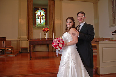 Chuck and Rianne wedding-0072