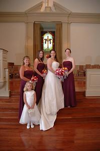 Chuck and Rianne wedding-0118