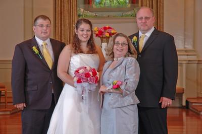 Chuck and Rianne wedding-0174