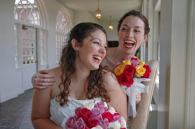 Chuck and Rianne wedding-0055