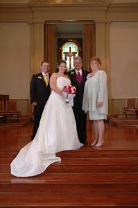 Chuck and Rianne wedding-0142