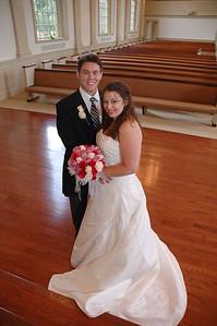 Chuck and Rianne wedding-0066